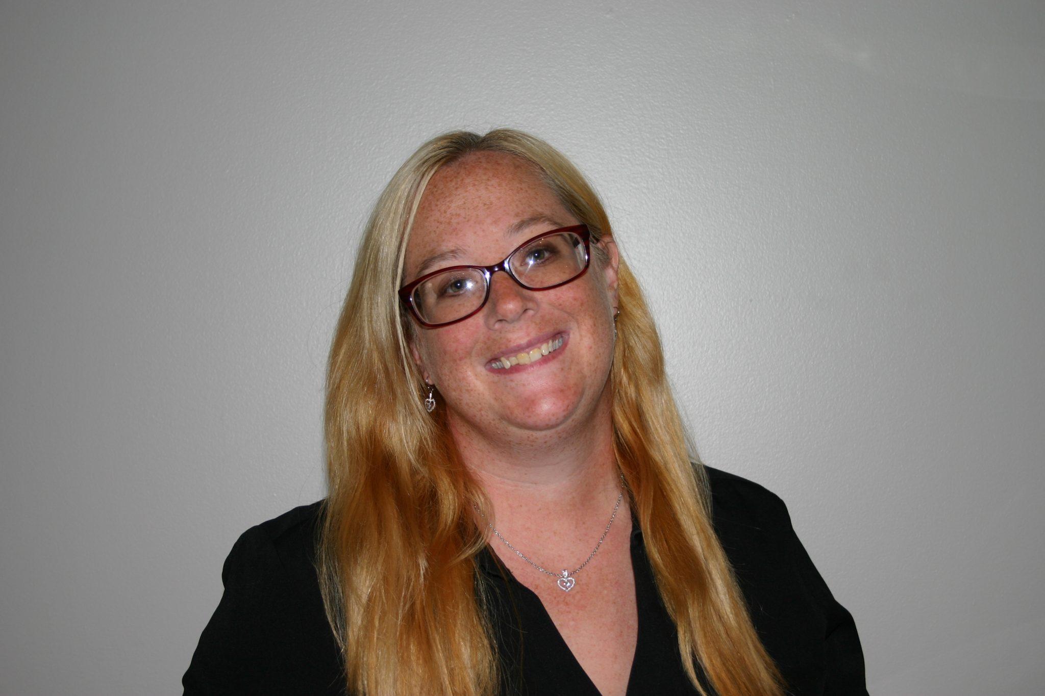 Marisa Nicolaisen, Dir. of IL